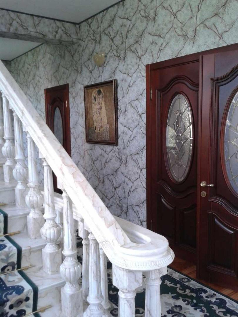 Продается дом на ул. Толбухина — 240 000 у.е. (фото №6)