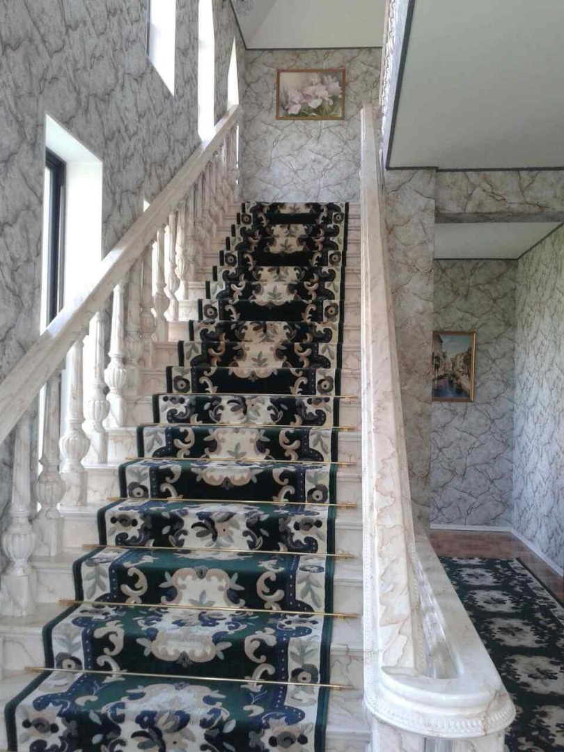 Продается дом на ул. Толбухина — 240 000 у.е. (фото №10)