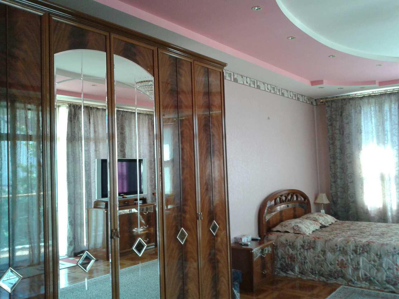 Продается дом на ул. Толбухина — 240 000 у.е. (фото №12)