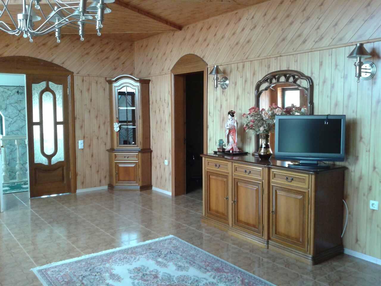 Продается дом на ул. Толбухина — 240 000 у.е. (фото №13)