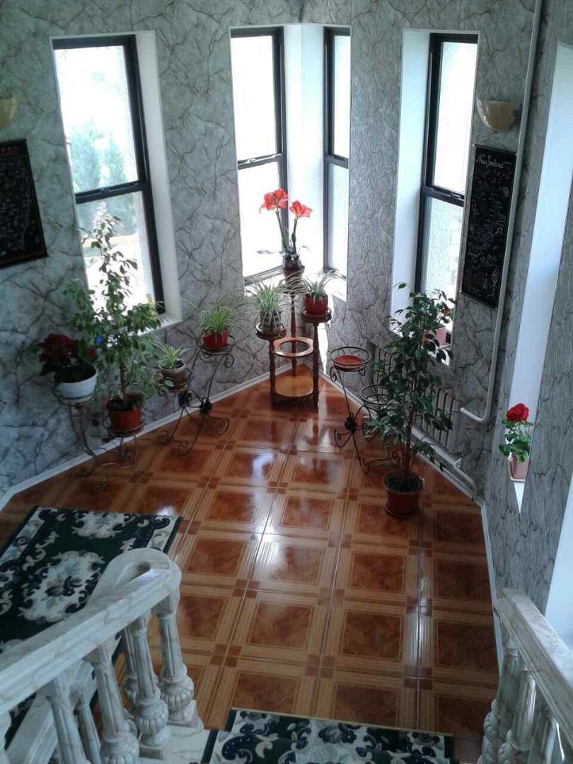 Продается дом на ул. Толбухина — 240 000 у.е. (фото №14)