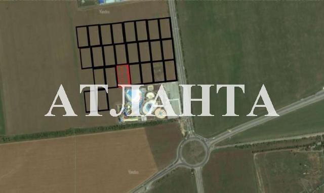 Продается земельный участок на ул. Нет Названия — 50 000 у.е.