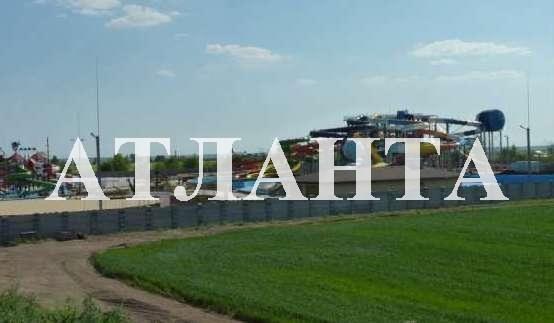 Продается земельный участок на ул. Нет Названия — 50 000 у.е. (фото №2)