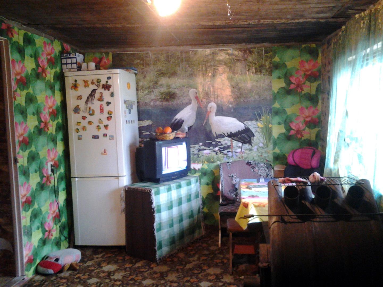 Продается дом на ул. Полевая — 25 000 у.е. (фото №2)