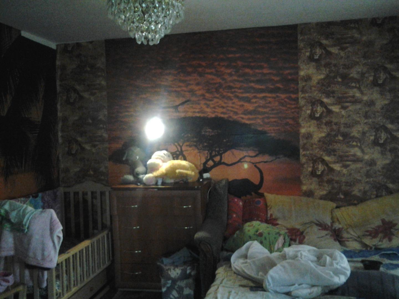 Продается дом на ул. Полевая — 25 000 у.е. (фото №3)