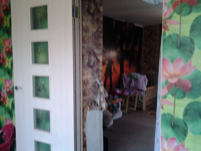 Продается дом на ул. Полевая — 25 000 у.е. (фото №4)