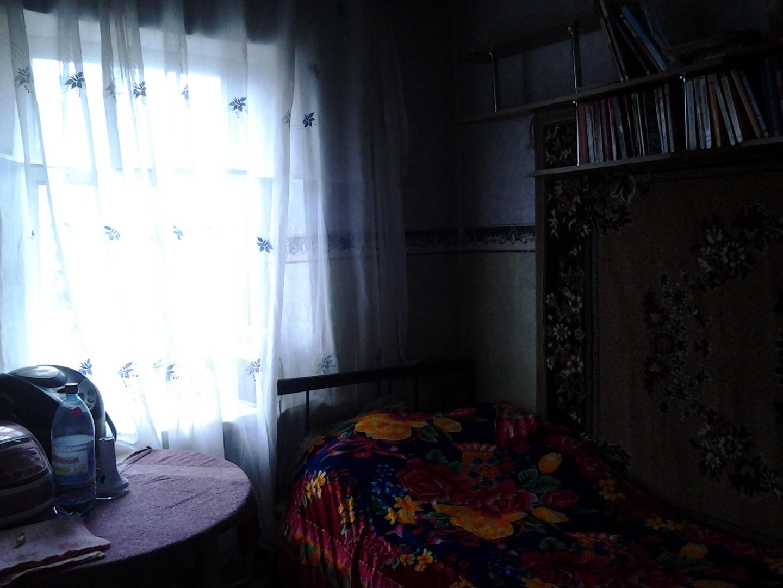 Продается дом на ул. Полевая — 25 000 у.е. (фото №5)