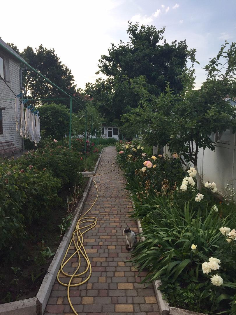 Продается дом на ул. Кленовая — 630 000 у.е. (фото №2)