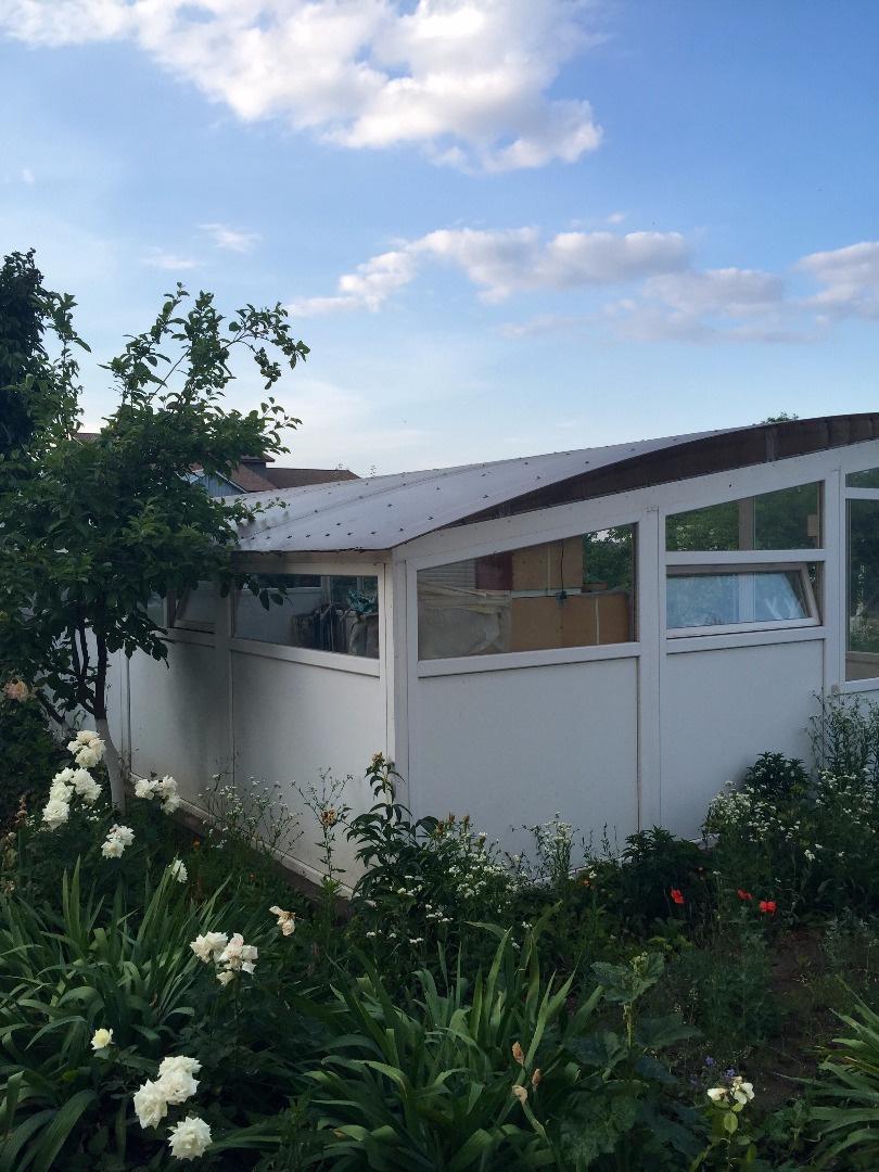 Продается дом на ул. Кленовая — 630 000 у.е. (фото №3)