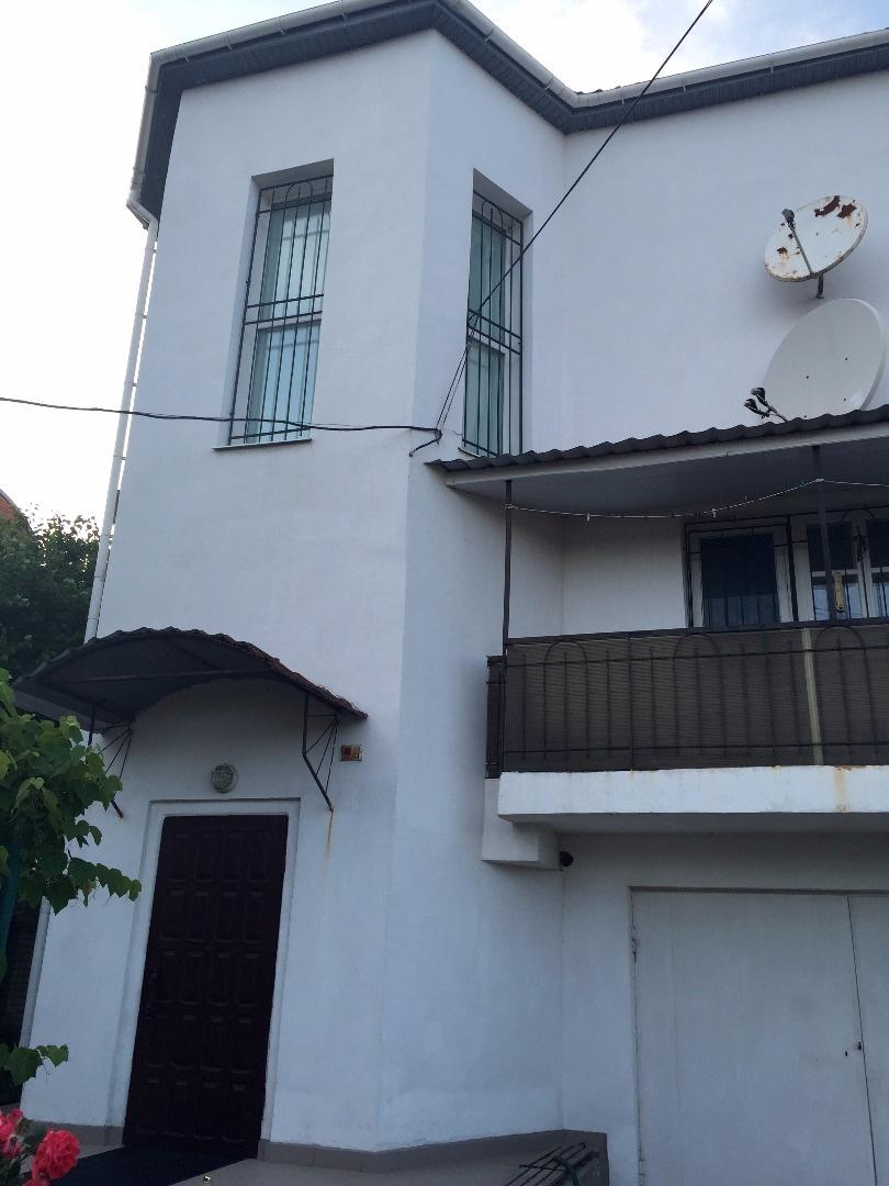 Продается дом на ул. Кленовая — 630 000 у.е. (фото №4)