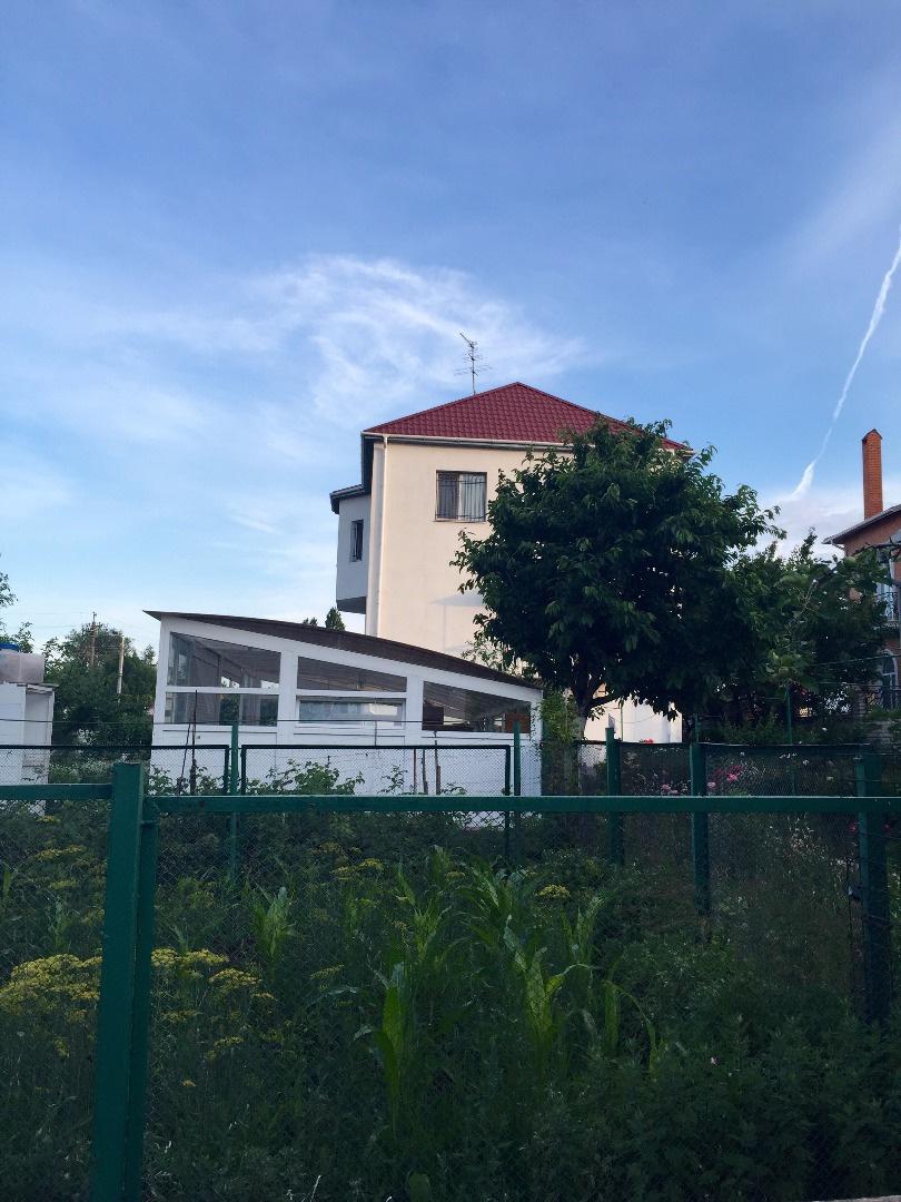 Продается дом на ул. Кленовая — 630 000 у.е. (фото №5)