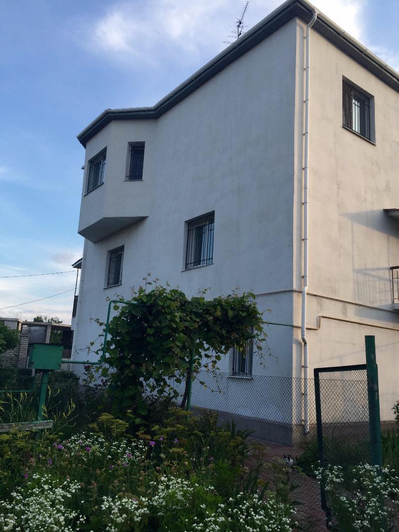 Продается дом на ул. Кленовая — 630 000 у.е. (фото №8)
