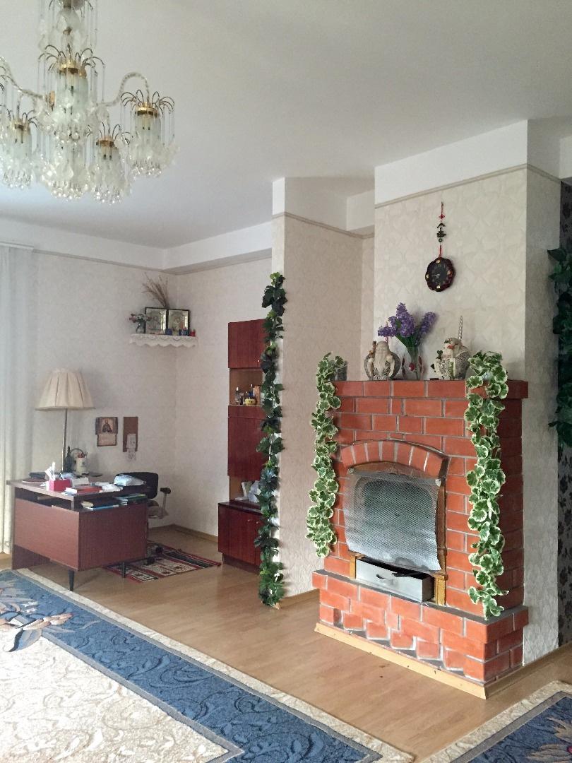 Продается дом на ул. Кленовая — 630 000 у.е. (фото №10)