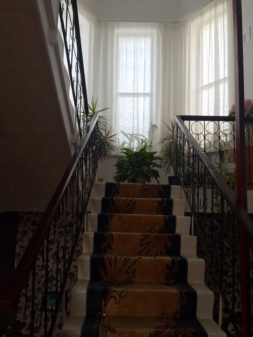 Продается дом на ул. Кленовая — 630 000 у.е. (фото №11)