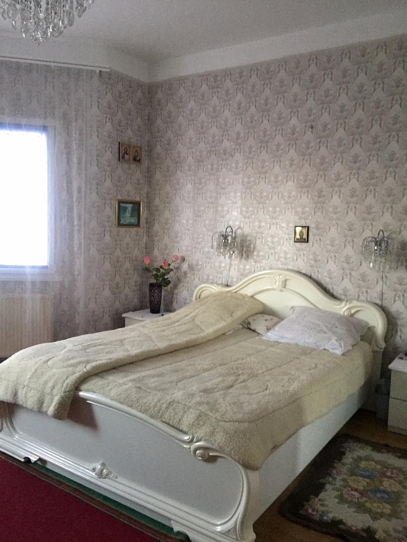 Продается дом на ул. Кленовая — 630 000 у.е. (фото №12)