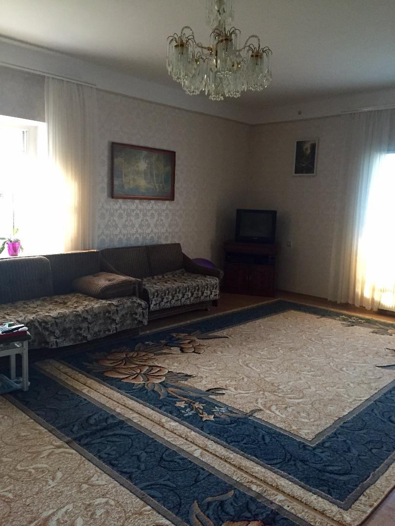 Продается дом на ул. Кленовая — 630 000 у.е. (фото №14)