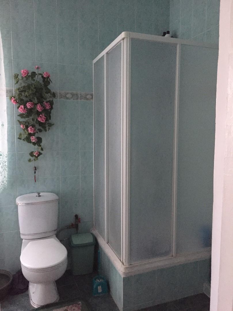 Продается дом на ул. Кленовая — 630 000 у.е. (фото №15)