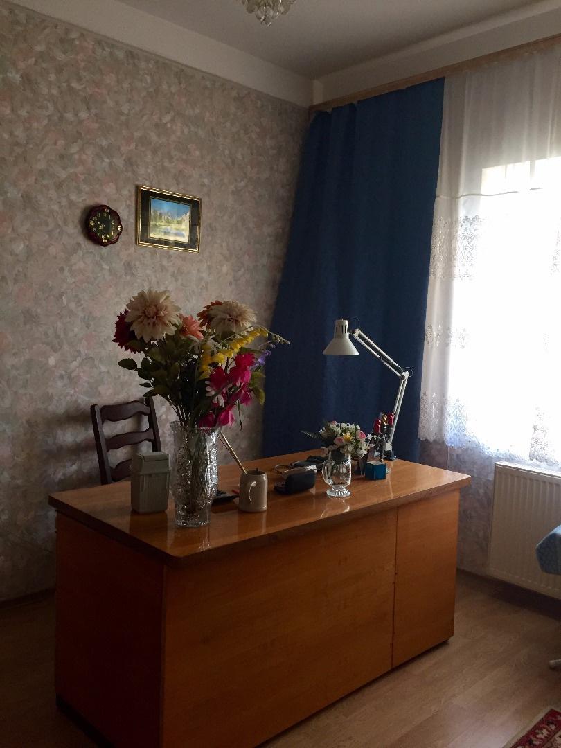 Продается дом на ул. Кленовая — 630 000 у.е. (фото №16)