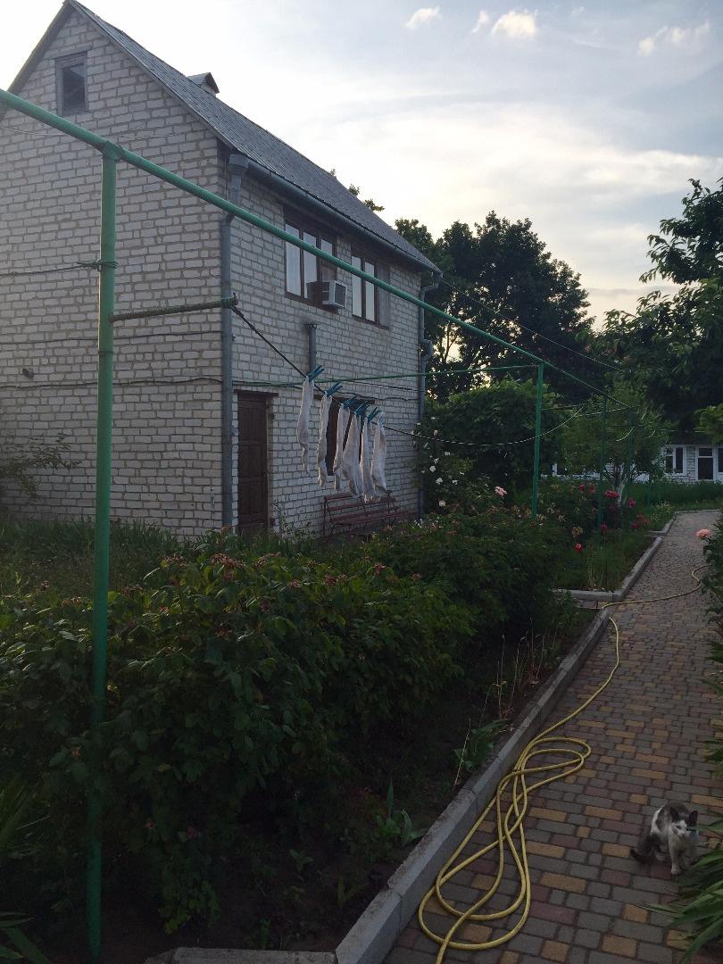 Продается дом на ул. Кленовая — 630 000 у.е. (фото №21)
