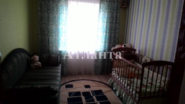 Продается Дом на ул. Лиманская — 35 000 у.е. (фото №2)