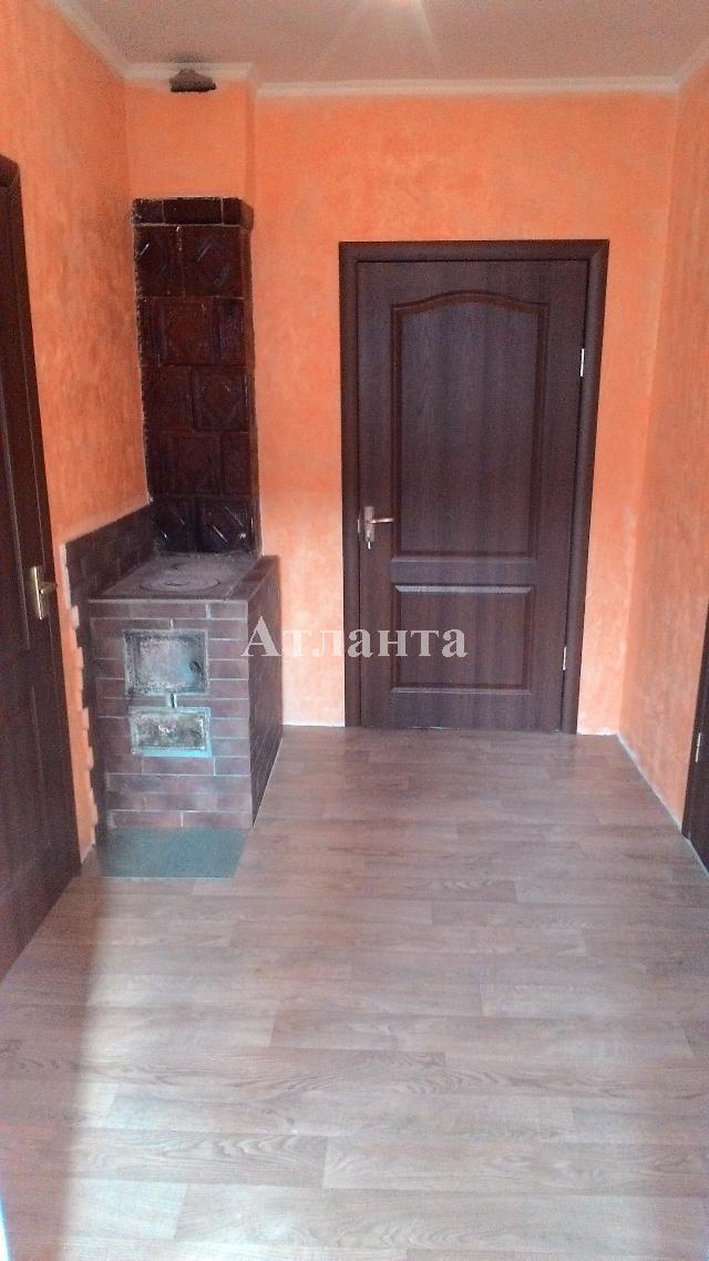 Продается Дом на ул. Лиманская — 35 000 у.е. (фото №4)