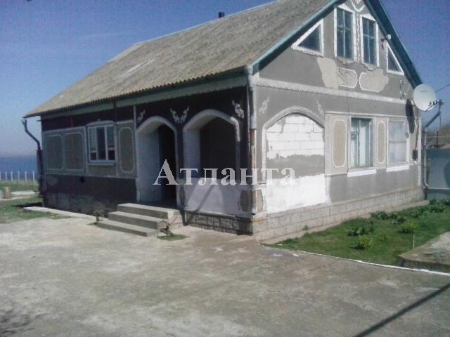 Продается Дом на ул. Лиманская — 35 000 у.е. (фото №8)