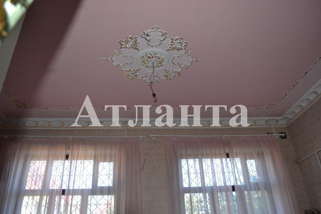 Продается Дом на ул. Добровольского Пр. — 199 000 у.е. (фото №3)