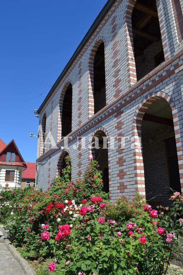 Продается дом на ул. Добровольского Пр. — 199 000 у.е. (фото №9)