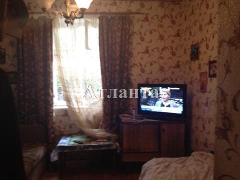Продается дом на ул. Кустанайская — 80 000 у.е.