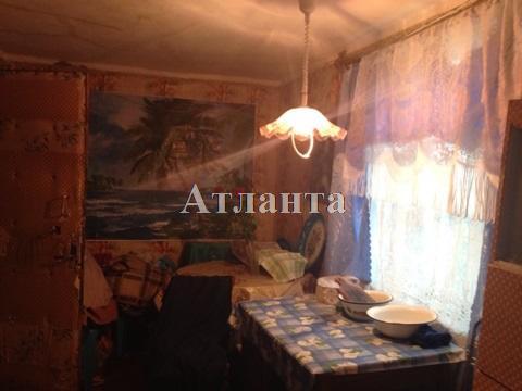 Продается дом на ул. Кустанайская — 80 000 у.е. (фото №2)