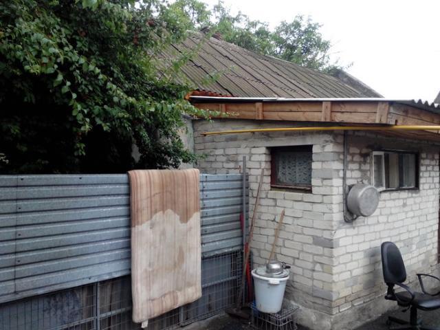 Продается Дом на ул. Центральная — 55 000 у.е. (фото №2)