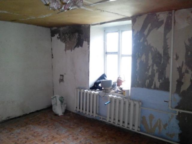 Продается Дом на ул. Центральная — 55 000 у.е. (фото №6)