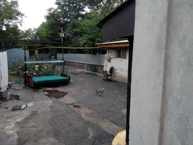 Продается Дом на ул. Центральная — 55 000 у.е. (фото №7)