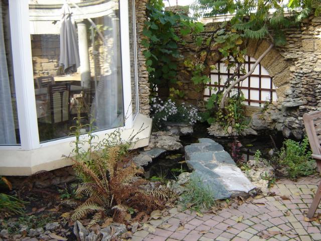 Сдается дом на ул. Равенства — 0 у.е./сут. (фото №2)