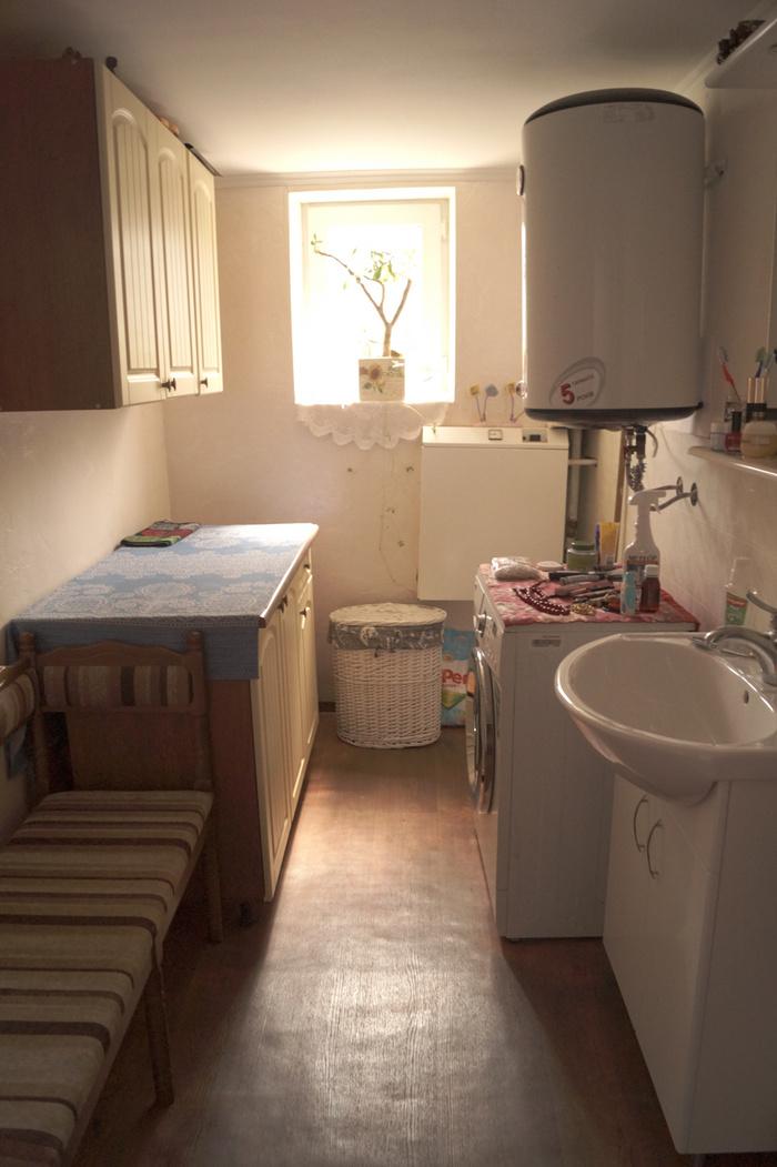 Продается дом на ул. 4-Я Линия — 45 000 у.е. (фото №10)