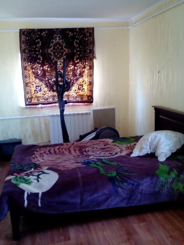 Продается дом на ул. 4-Я Линия — 45 000 у.е. (фото №13)
