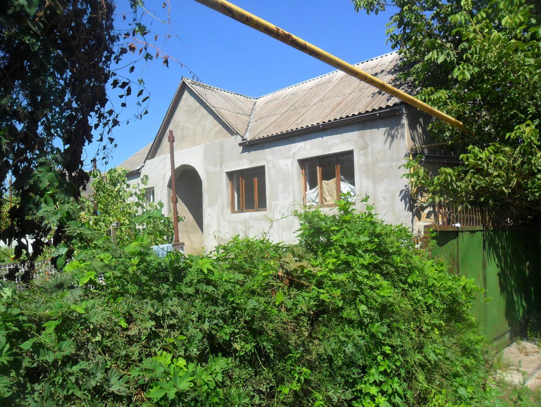 Продается дом на ул. Индустриальный Пер. — 38 000 у.е.
