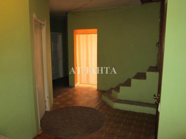 Продается дом на ул. Солнечный Тупик — 32 000 у.е. (фото №2)