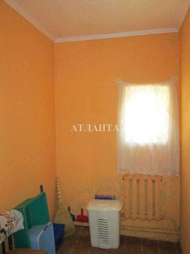 Продается дом на ул. Солнечный Тупик — 32 000 у.е. (фото №7)