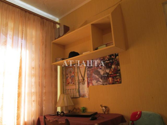 Продается дом на ул. Солнечный Тупик — 32 000 у.е. (фото №9)