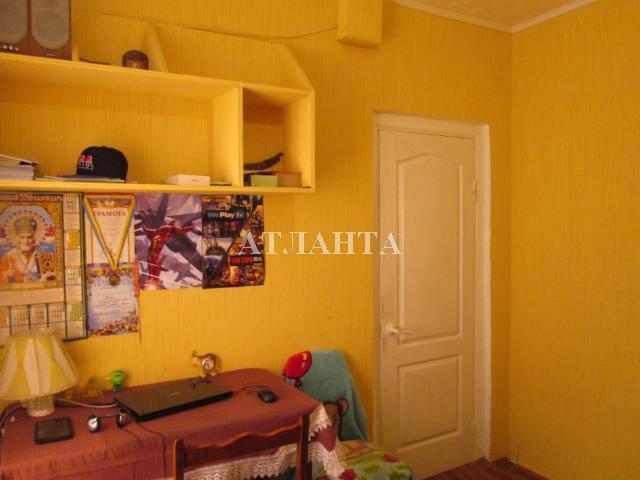 Продается дом на ул. Солнечный Тупик — 32 000 у.е. (фото №10)