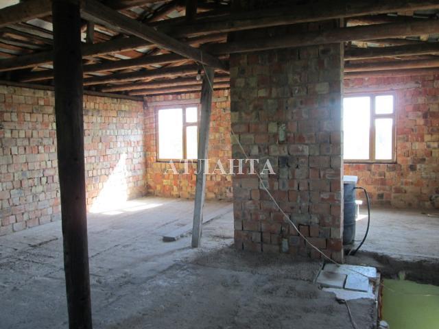 Продается дом на ул. Солнечный Тупик — 32 000 у.е. (фото №12)