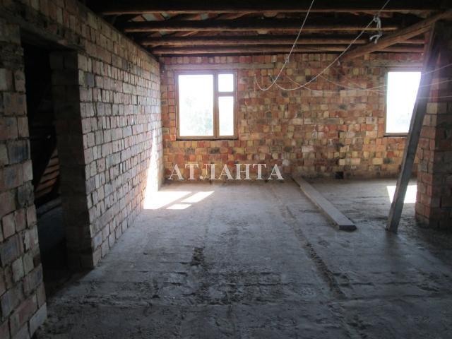 Продается дом на ул. Солнечный Тупик — 32 000 у.е. (фото №13)