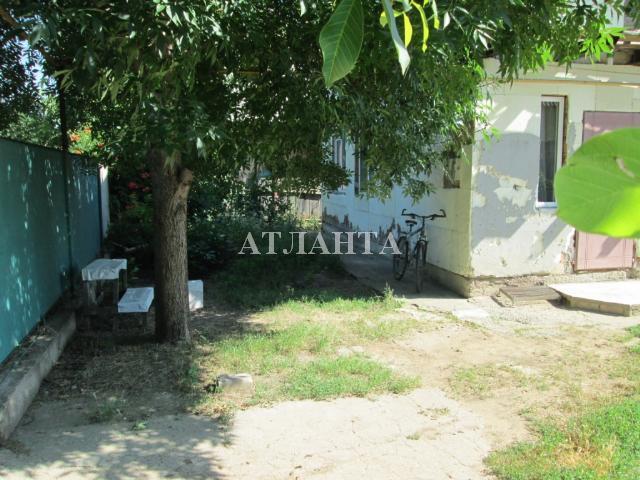 Продается дом на ул. Солнечный Тупик — 32 000 у.е. (фото №15)
