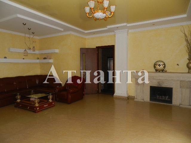 Продается Дом на ул. Львовская — 450 000 у.е. (фото №5)