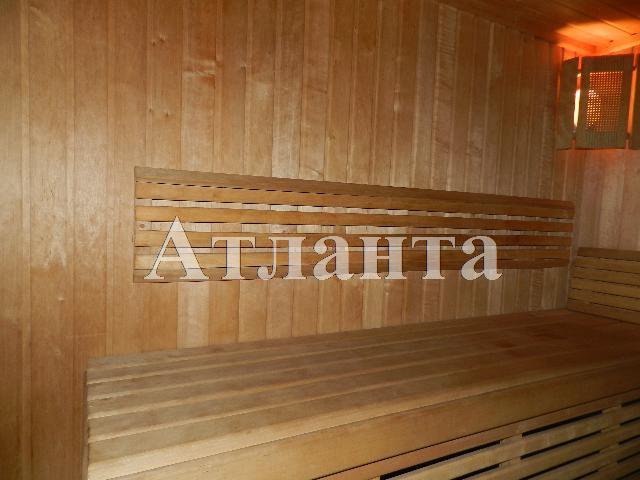 Продается Дом на ул. Львовская — 450 000 у.е. (фото №6)