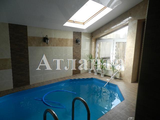 Продается Дом на ул. Львовская — 450 000 у.е. (фото №7)