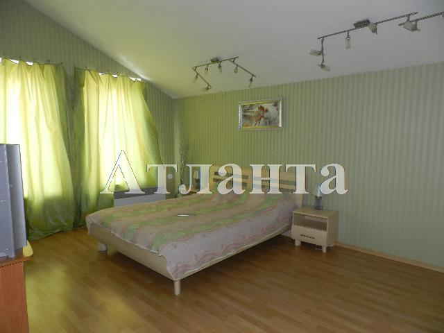 Продается Дом на ул. Львовская — 450 000 у.е. (фото №12)