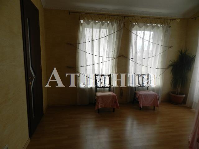 Продается Дом на ул. Львовская — 450 000 у.е. (фото №13)