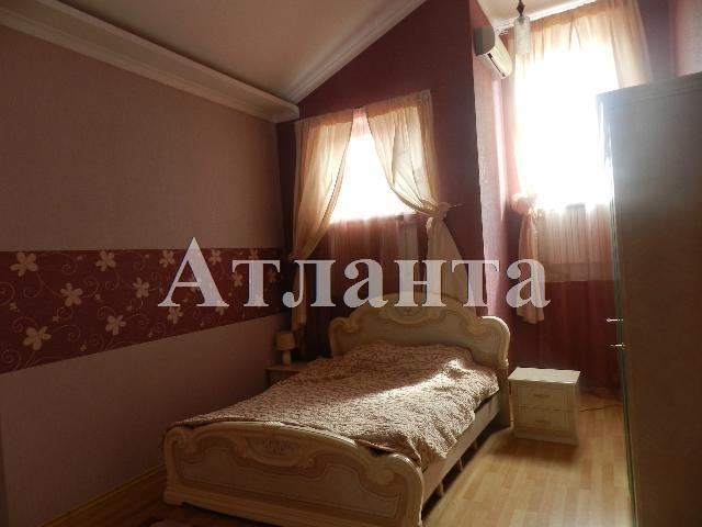 Продается Дом на ул. Львовская — 450 000 у.е. (фото №14)